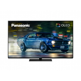 "PANASONIC TX65GZ950B 65"" 4K OLED TV"