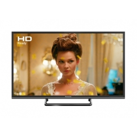 "Panasonic 32"" HD Ready Smart TV"