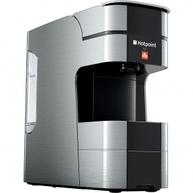 Hotpoint -CMHPCGX-Coffee Machine