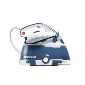 Hoover 2500w Steam Generator iron