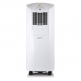 SIGNATURE AIR CON UNIT