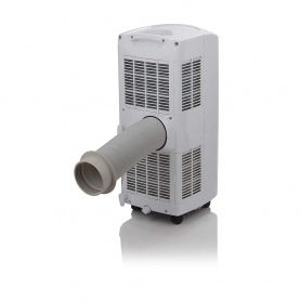 SIGNATURE AIR CON UNIT - 3