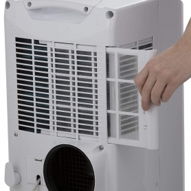 SIGNATURE AIR CON UNIT - 2