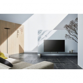 SONY KD55XE8596 BLACK  4K UHD TV - 4